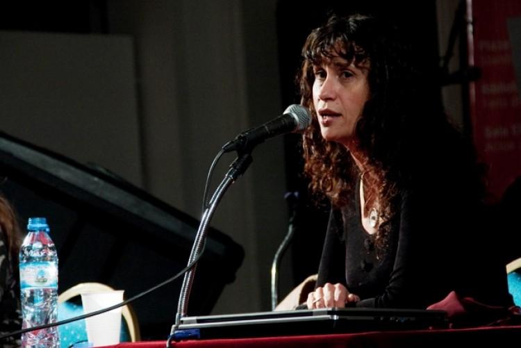 La escritora Elsa Drucaroff dictará un curso en la UNCuyo