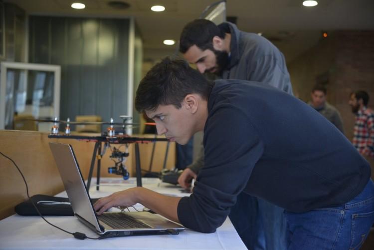 Concurso premiará la creatividad de universitarios emprendedores