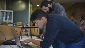Prorrogan la inscripción al Programa Ejecutivo sobre Liderazgo Ágil para emprendedores graduados de la UNCUYO