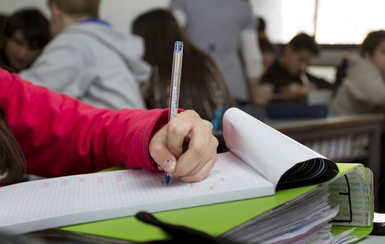 Escuelas Secundarias Orientadas: conocé el listado de ingresantes a primer año del ciclo 2021