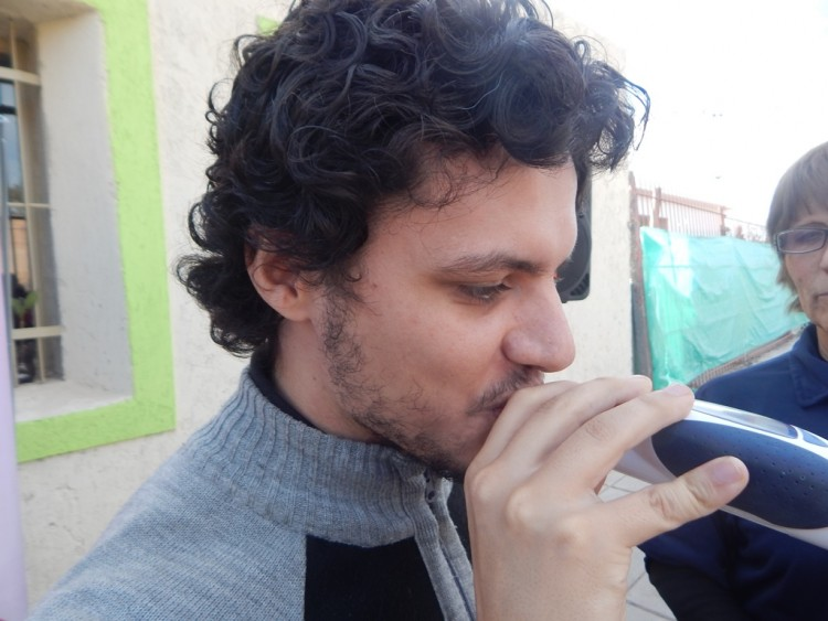 Realizarán controles gratuitos por el Día Mundial sin Tabaco