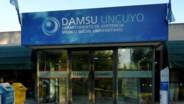 DAMSU te ayuda a evitar el estrés laboral