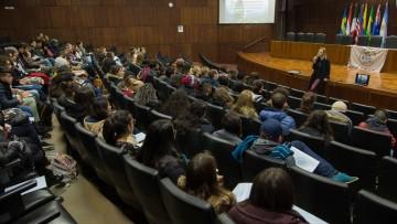 Más de 250 extranjeros estudiarán en la UNCuyo este semestre