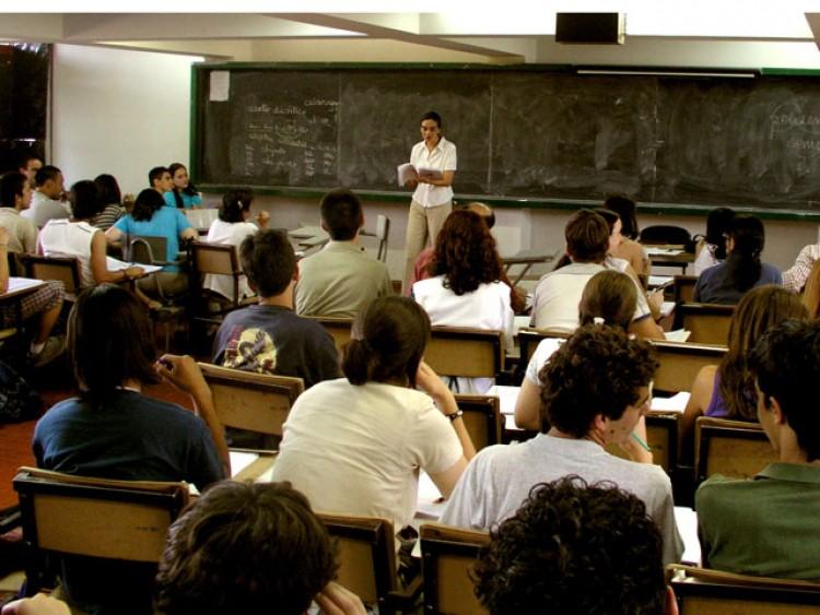 Inscriben para Movilidad Estudiantil a Uruguay y Brasil