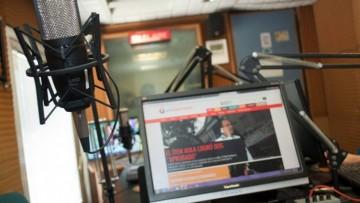 Radio U compite en Festival de Nueva York