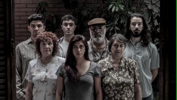 """Más teatro en la Nave UNCUYO: se estrena la obra """"Ex que revienten los actores"""""""