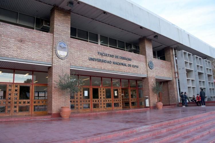 Auditores Internos de Universidades Nacionales se reunirán en la UNCUYO