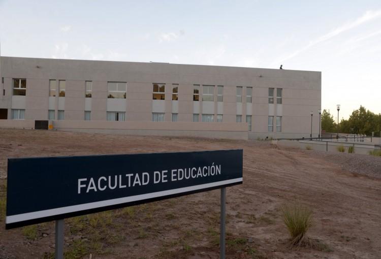 Inscriben para licenciatura en Psicomotricidad Educativa