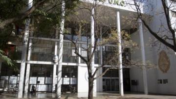 La Facultad de Ciencias Agrarias asiste a sus estudiantes en el exterior afectados por la pandemia