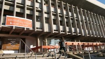 Ciencias Políticas y Sociales presidirá la comisión académica del IPAP