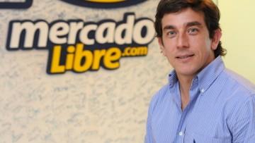 Gerente de MercadoLibre Argentina disertará en la UNCuyo