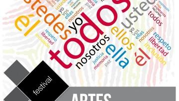 Realizan festival Artes X la Identidad en la UNCuyo