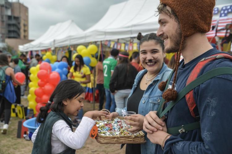 Música y gastronomía se conjugarán en Festival internacional en la UNCUYO