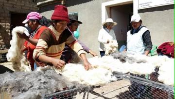 Analizarán la pobreza rural y la productividad agrícola