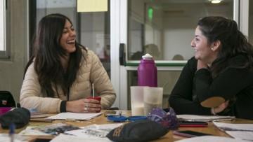 Financiarán proyectos que buscan consolidar la identidad estudiantil