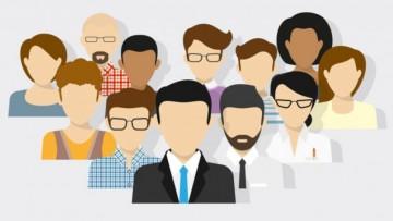 Profesionales podrán formarse en Psicología Social