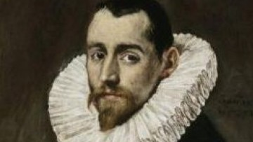 Coloquio internacional sobre poesía pone la lupa en los clásicos y barrocos