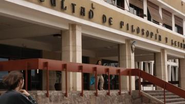 La UEC inscribe para curso de Portugués III