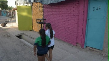 Pondrán en marcha el programa Universidad Sin Muros