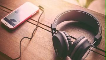 Curso para aprender sobre la apreciación musical