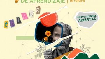 """La comunidad académica podrá participar de la creación de una """"cátedra ideal"""""""