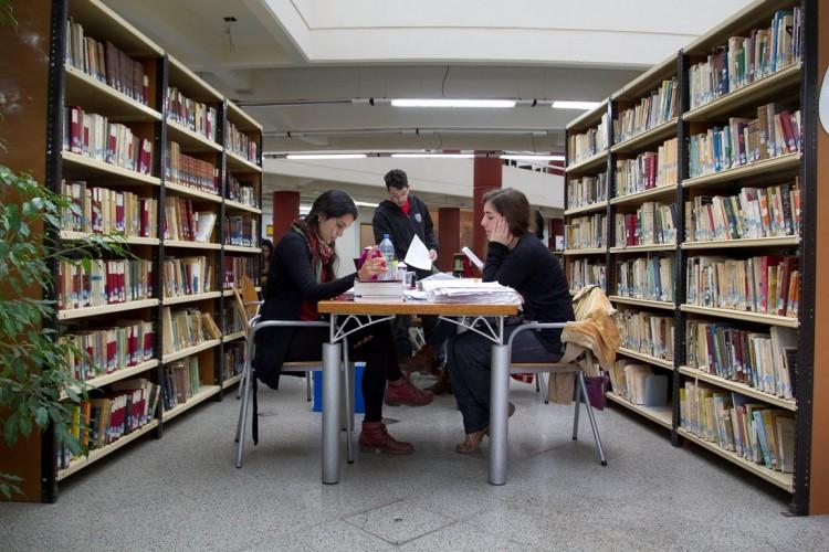 Bibliotecarios discutirán avances tecnológicos en su profesión