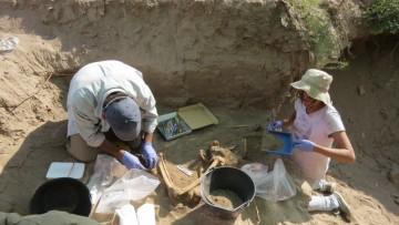La UNCUYO colaborará con el Equipo Argentino de Antropología Forense