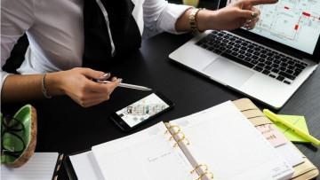Cómo idear, gestionar y dirigir un emprendimiento inmobiliario