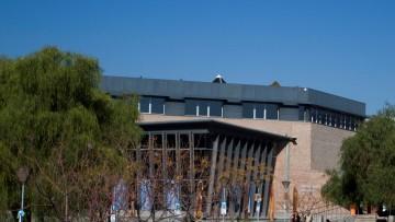 El Consejo Superior refrendó el último acuerdo paritario docente