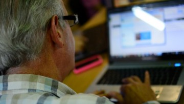 Premiarán a docentes que frente a la pandemia innovaron con proyectos digitales