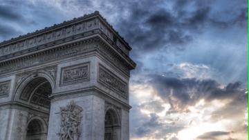 Informarán oportunidades de formación en Francia