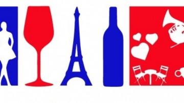 La cultura y lengua francófona analizarán en un encuentro