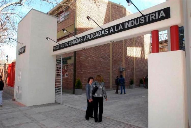 Dos nuevas carreras dictará la UNCuyo en San Rafael