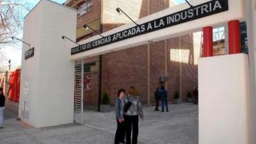 Nueva delegación del Instituto de Derechos Humanos en San Rafael