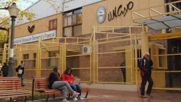 Intérpretes de Lengua de Señas se capacitan en medios audiovisuales