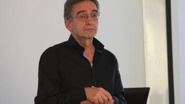 Honoris Causa para destacado odontólogo holandés