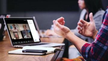 Analizarán los riesgos de fraude corporativo en empresas en el 2021