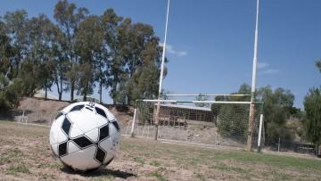 La UNCUYO será parte de un Instructorado de Fútbol en Godoy Cruz