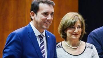 Observatorio Social: Ciencias Políticas y Godoy Cruz firman convenio para su relanzamiento