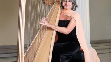 La Sinfónica abre octubre con 200 años de música