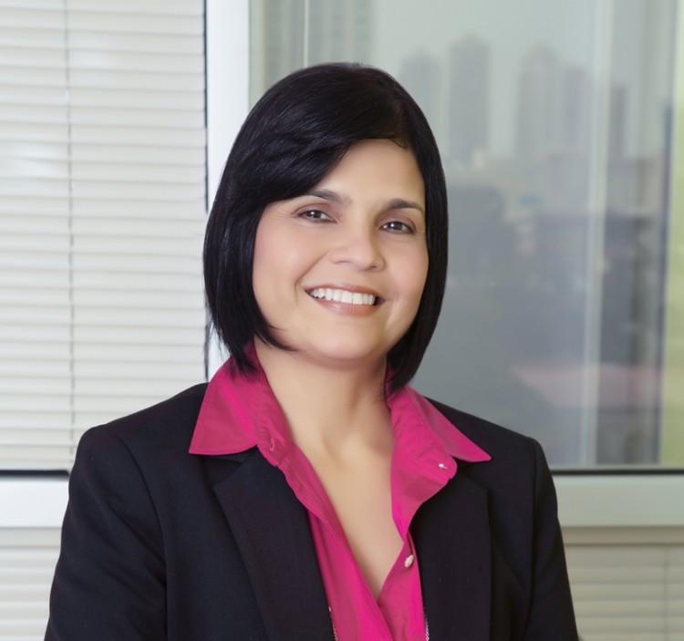 Experta internacional enseñará sobre ortodoncia miofuncional