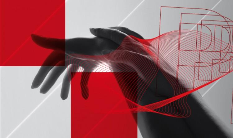 Artes y Diseño ofrece nuevos cursos de posgrado para hacer desde la virtualidad