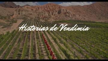 Llega el avant premiere de la película de Vendimia al Cine Universidad