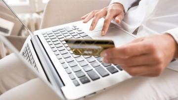 Cómo realizar transferencias y plazo fijos por home banking