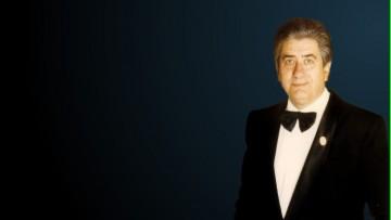 El Coro Universitario de Mendoza celebra sus 56 años con un homenaje al Maestro Vallesi
