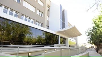 Reflexionarán sobre cáncer hereditario en el Hospital Universitario