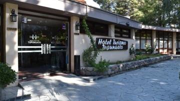 Ofrecerán un taller para potenciar el enoturismo en Mendoza