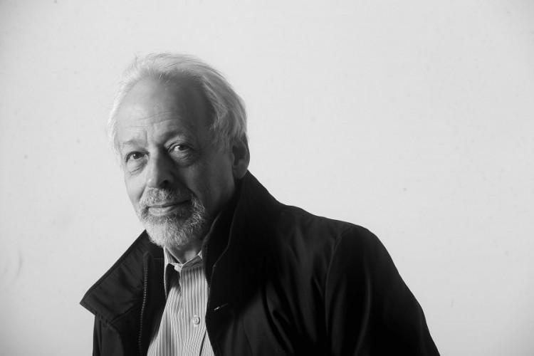 Horacio Verbitsky presenta su libro sobre Milagro Sala
