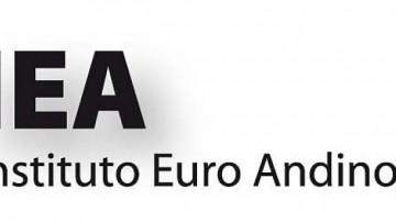 Buscan asistente técnico para el Instituto Euro Andino