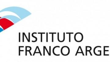 Convocan a docentes para programas de movilidad con Francia, Canadá, Chile y Colombia